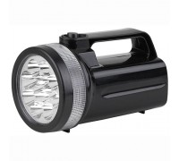 Фонарь переносной искробезопасный 19 LED-элементов