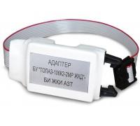 Адаптер Топаз-162-1