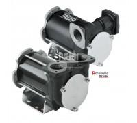 Насос для дизельного топлива BP3000 24V / 12V