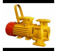 Насос консольно-моноблочный КМ 50-32-160 E