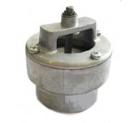 Клапан приемный КП-40