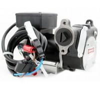 Насос Benza 21-12-60 для перекачки дизельного топлива (12v)