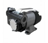 Насос PB1 85 (12 или 24В, 85 л/мин) (Adam Pumps)