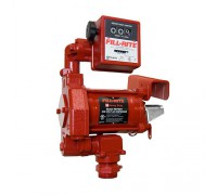 Fill-Rite FR 705VEL насос перекачки бензина керосина