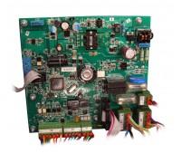 Блок управления Топаз-306БУ5