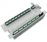 Модуль расширения Топаз-306МР3