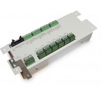 Модуль расширения Топаз-306МР2-3