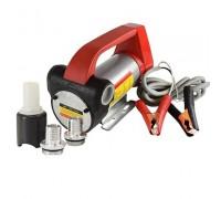 Насос для дизельного топлива, жидких масел  и смазочно-охлаждающих жидкостей Petroll Vega 70