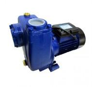 Насос самовсасывающий перекачки дизельного топлива Е300, 400 л/мин