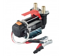 Насос для дизельного топлива Carry 3000 24V/12V