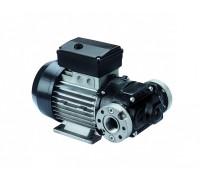 Насос для перекачивания дизельного топлива E80 (M/T) (220V) PIUSI