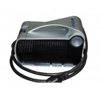 Насос AC TECH 40 220В, 40л/мин Adam Pumps