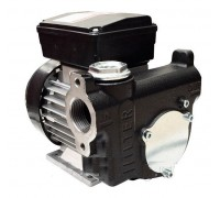 Насос для дизтоплива РА1 70 (220В,70 л/мин) Adam Pumps
