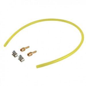 [BPT-200] Трубка индикатора утечки (комплект)