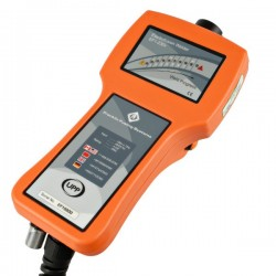 [EF1-230V] Аппарат сварочный UPP 230V