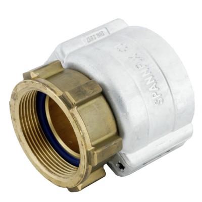 Фитинг Elaflex MX 75