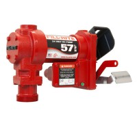Насос для бензина или керосина FR 2405CE  Fill-Rite