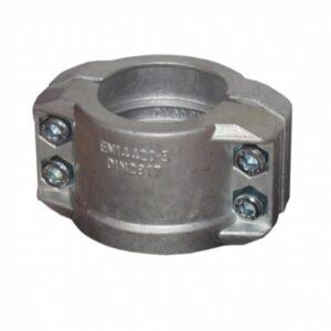 Хомут Тип SC-RK (алюминий)