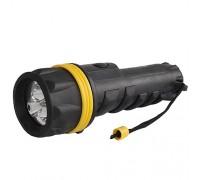 Фонарь переносной искробезопасный 3 LED-элемента
