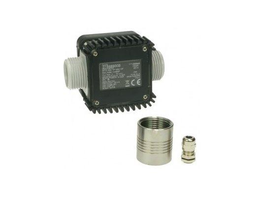 Импульсный расходомер AdBlue PIUSI K24 Pulse-meter F0040721B