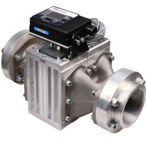 Расходомер топлива PIUSI K900 импульсный