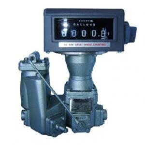Расходомер LPM-102 (12-68 л/мин)