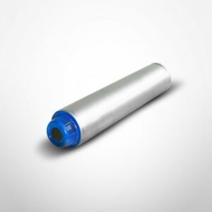 Турбина насоса FE Petro STP 150 C VL 2