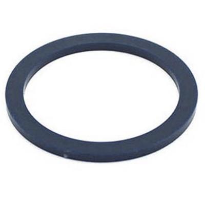 Уплотнительное кольцо TWD 80