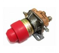 Выключатель массы АКБ IP65