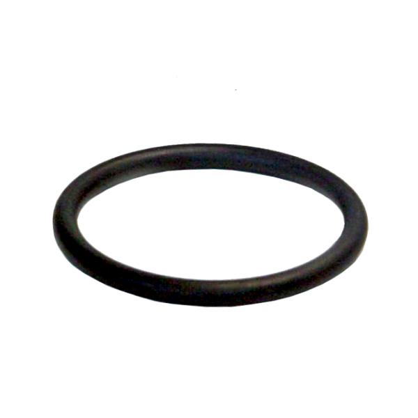 Кольцо уплотнительное  T=2.0, ID=47, арт. WM000464 (стар. арт. 232319)