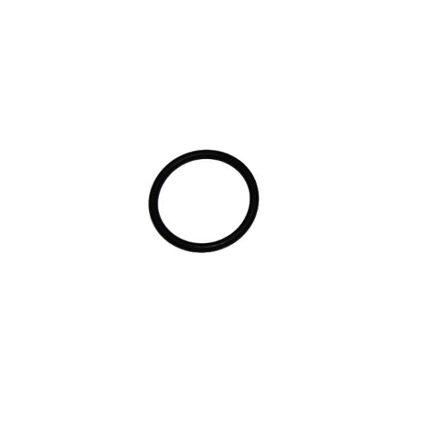 Кольцо уплотнительное Т=4, ID=98, арт. WM000613