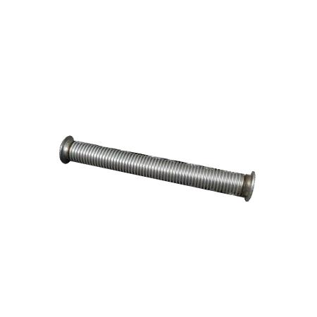 Гофрированный сильфон, 550 мм, арт. WM000788-0002 (стар. арт. 170478)