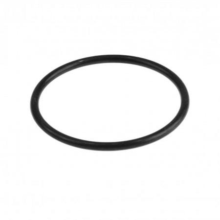 Кольцо уплотнительное T=3.0, ID=120.0, NITRIL, арт. WM001102