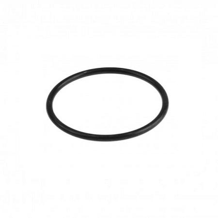 Кольцо уплотнительное T=5.32, ID=86.12, NITRIL, арт. WM001103 (стар.арт. 231232)