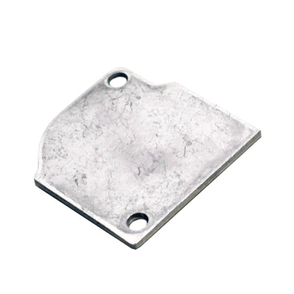 Крышка измерителя объема боковая, арт. WM001425