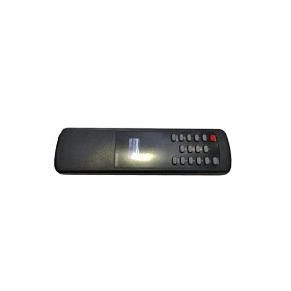 Пульт управления с батарейками, арт. WM002290 (стар.арт. 403231)