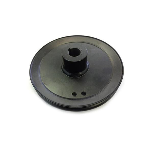 Шкив электродвигателя ТРК WM002869, арт. WM004303