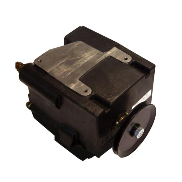 Насосный блок (IV-V серия) бензин/дизель, арт. WM018719-0001