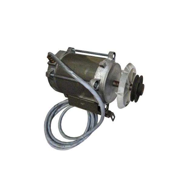 Электродвигатель 3-х фазный (V-я серия), 0.75 кВт, арт. WM022320-0007