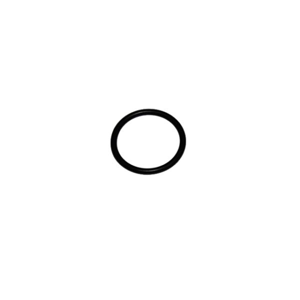 Кольцо уплотнительное для трубопровода T=4,2, ID=23, арт. WM024393