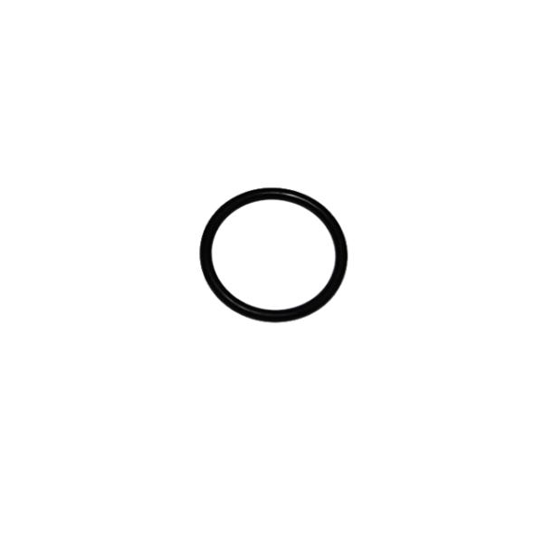 Кольцо уплотнительное, T=62, ID=4 (для WM027491), арт. WM027490